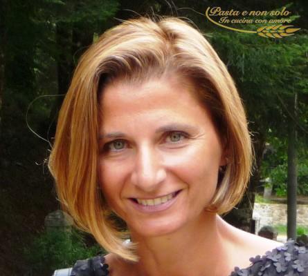 Giovanna Bianco www.pastaenosolo.it
