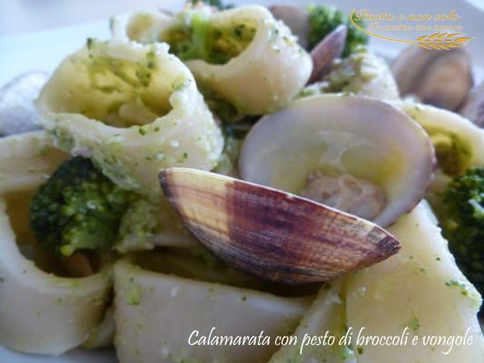 calamarata1