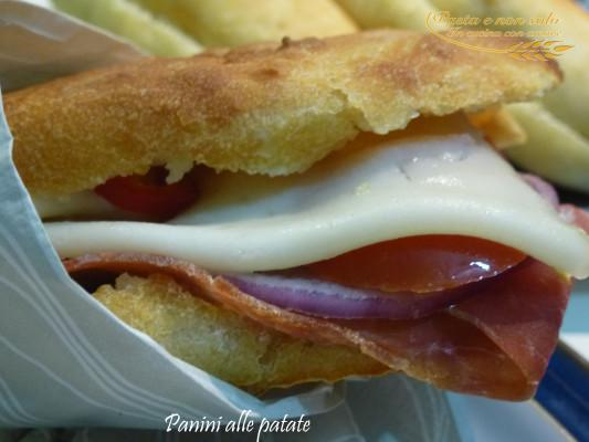 panini alle patate 2