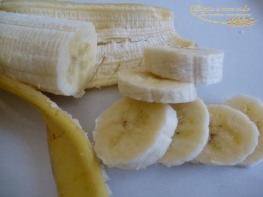 Banana F.lli Orsero