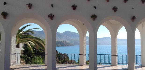 Vacanza in Spagna: Malaga e dintorni