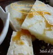 miele di fichi2