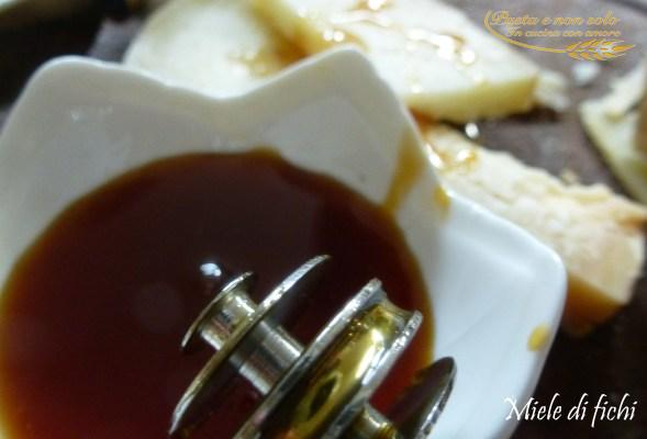 miele di fichi3