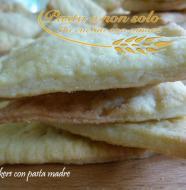 crackers con pasta madre2