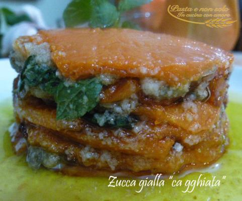 zucca gialla1