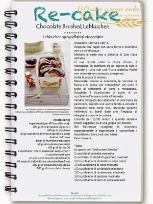 locandina re-cake 14 lebkuchen.png