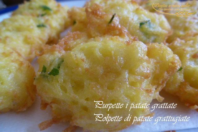 purpette i patate grattate1