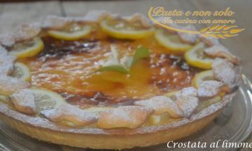 crostata al limone2