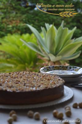 cheesecake alla nuella1