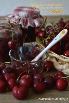 marmellata di ciliegie2