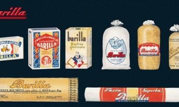 Il packaging: il vero kit dei desideri