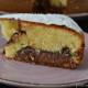 torta nutella e philadelphia