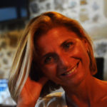 Giovanna Bianco