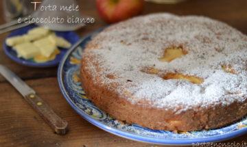 torta-mele-e-cioccolato-bianco2