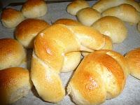 I panini di giò