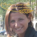 """Intervista a giovanna bianco di """"www.pastaenonsolo.it"""" - La foto"""