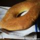 pitta pane tipico calabrese